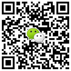 www.wx-dkc.com